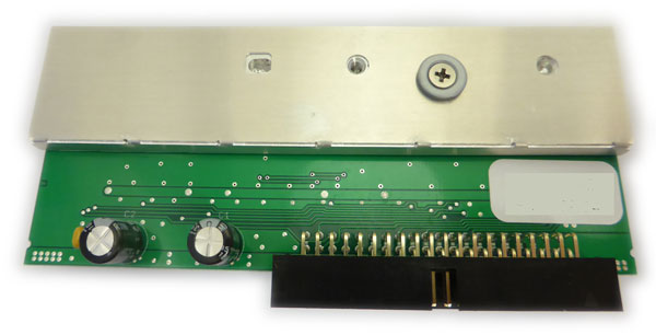 Compatible printhead for Espera®