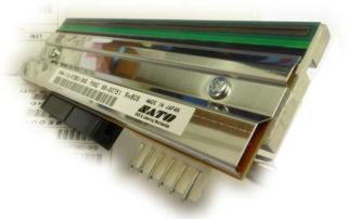 Thermal printhead Sato®